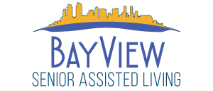 BayView Senior Assisted Living