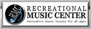 Recreational Music Center Holiday Concert at BayView