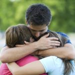 8 Ways to Deal with Grief and Loss