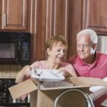 20 Ways to Safeguard Your Home for Family Members with Alzheimer's Disease