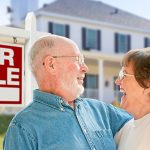 Selling Your Home While You're in Assisted Living