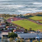 Having it All: Why Point Loma Nazarene University is a School to be Beat