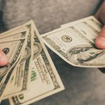 7 Ways to Prepare Your Finances for Memory Care