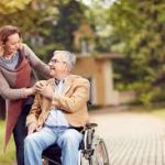 When Children Parent: Caring for a Parent with Alzheimer's Disease