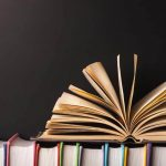 6 Books to Read to Prepare for Alzheimer's Disease