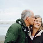 Would Alzheimer's Make You Do it All Over Again?