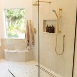 Bathroom Lighting Tips for Remodeling a San Diego Independent Living Home