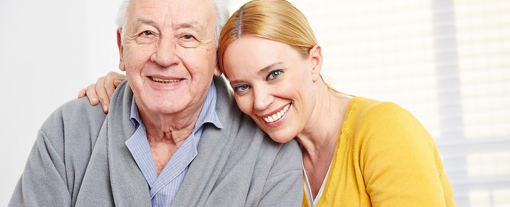 Senior Dating Online Sites No Charges At All