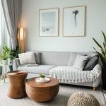 FEEL MORE AT HOME IN A MEMORY CARE COMMUNITY